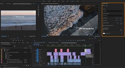 quel-logiciel-de-montage-video-choisir-interface-adobe-premiere-pro