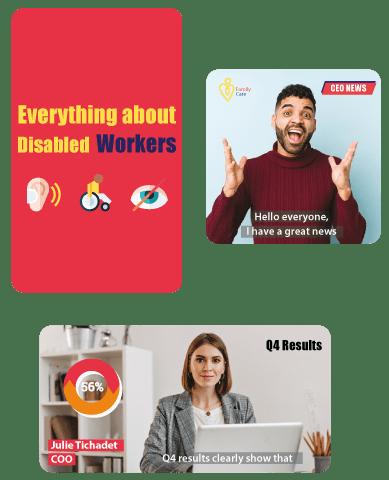 ENG-Cas-usage-Comm-interne-min