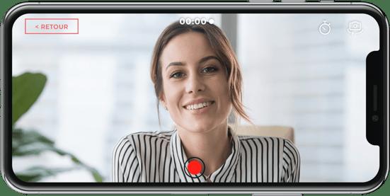 Horizontal-black-Phone-Mockup-woman-site-size-min