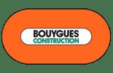 Bouygues-construction-logo-min