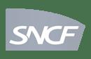 Sncf-logo-grey