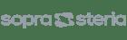 Sopra-steria-logo-grey