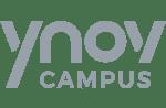 Ynov-logo-grey