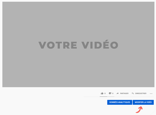 screen youtube