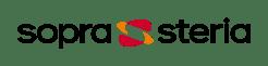 SOPRASTERIA_logo_RVB_exe
