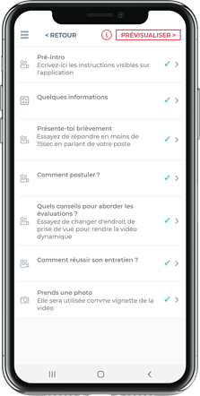 Vertical-Phone-Mockup-screen-1-black-site-size-min