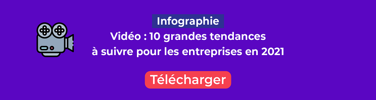 banner-Storyfox-Infographie-Tendance-video-03