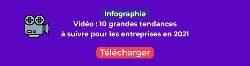 banner-Storyfox-Infographie-Tendance-video-03