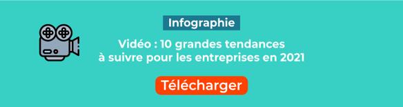 banner-infographie-10-grandes-tendances-à-suivre-pour-les-entreprises-en-2021