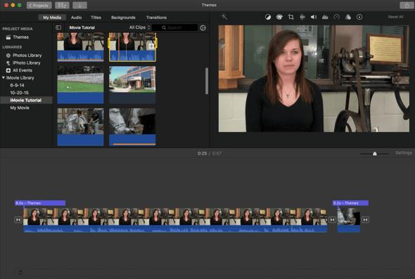 quel-logiciel-de-montage-video-choisir-interface-imovie
