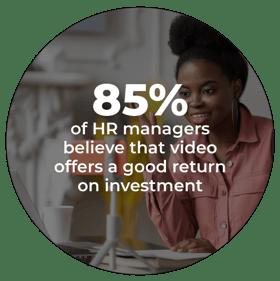 key-number-recruitment-employer-branding-eng-min