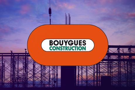 CLIENT BOYGUE CONSTRUCTION STORYFOX-01-01