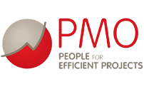 PMO-logo-min