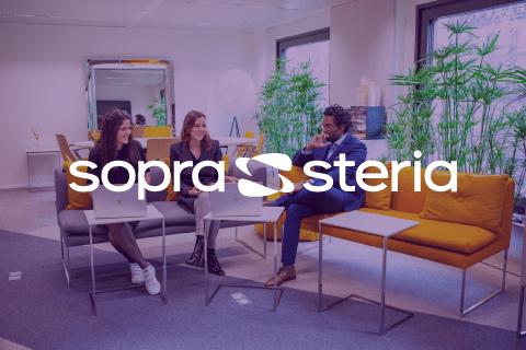 SOPRA-STERIA-2-2000-11-min