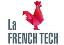 La_french_tech