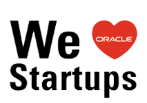 We_love_startups-oracle