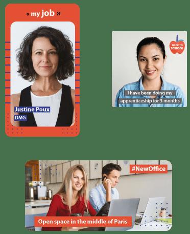 eng-marque-employeur-recrutement-2-min