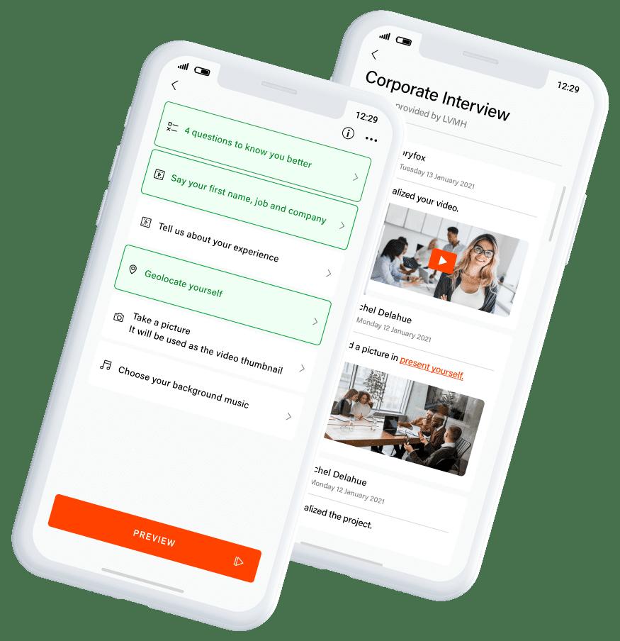 mockup-app-creat-a-video-eng-homepage